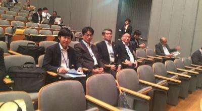 日本自治創造学会